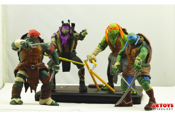 TMNT toys2