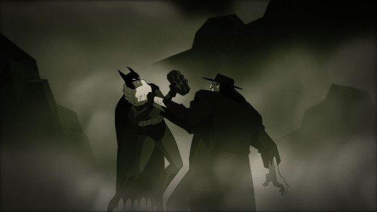 BatmanStrangeDays_Still02-e1396590533730