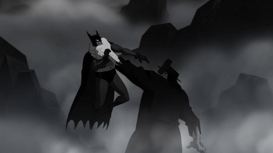 Batman_Strange_Days_Still01-e1396590557658