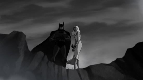 Batman_Strange_Days_Still03-e1396590584315