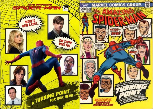 asm-2-film-comic-cover-horz