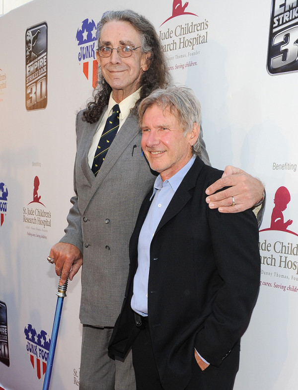empire-strikes-back-30th-anniversary-charity-screening-event-45741