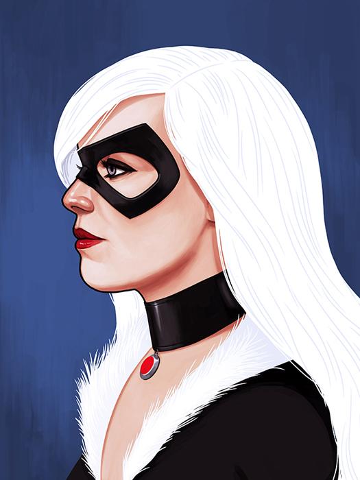 mondo-marvel-superhero-portraits-by-mike-mitchell1