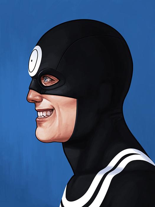 mondo-marvel-superhero-portraits-by-mike-mitchell4