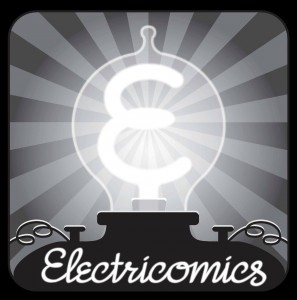 electricomics-logo-297x300