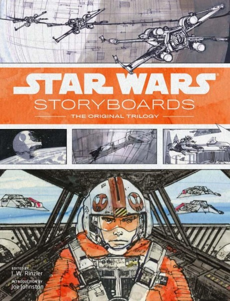star-wars-storyboards-original-trilogy-book-cover-459x600