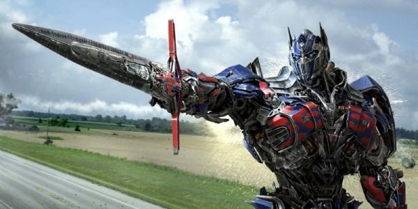 transformers-4-age-of-extinction-optimus-prime2-600x300
