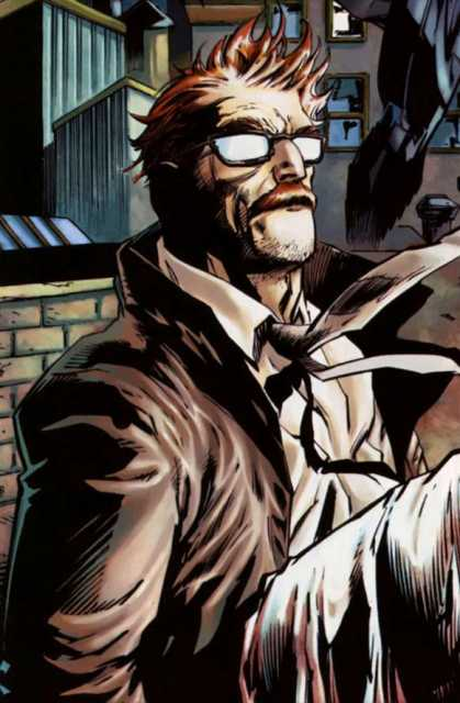 2002957-detective_comics_v2_001_016__crypt_preist_cps_