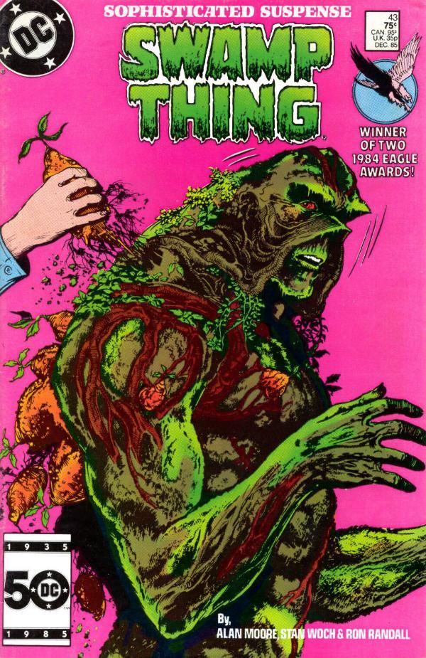 Swamp-Thing-43