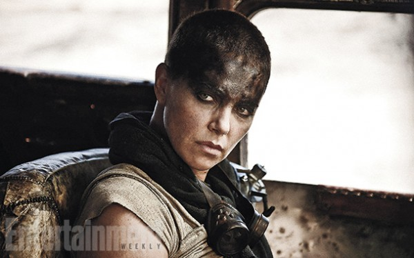 mad-max-fury-road-charlize-theron-600x374
