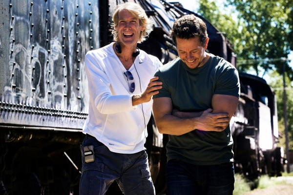 mark-wahlberg-michael-bay-transformers-age-of-extinction-600x400