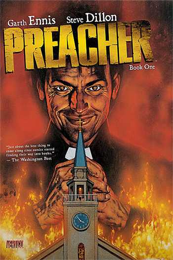 preacher_bookone