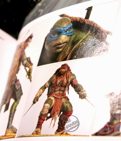teenage-mutant-ninja-turtles-leonardo-raphael-516x600