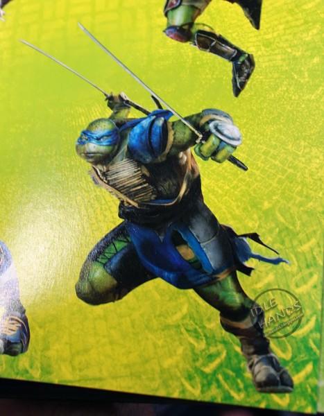 teenage-mutant-ninja-turtles-leonardo1-467x600