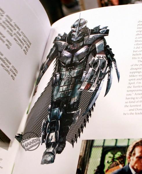teenage-mutant-ninja-turtles-the-shredder-490x600