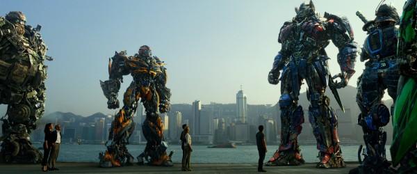 transformers-age-of-extinction-autobots-600x250