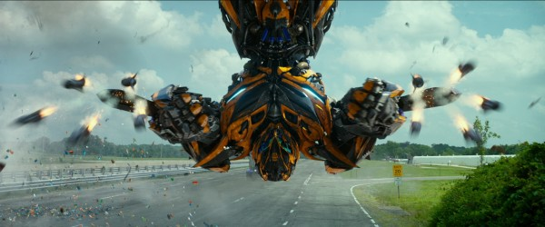 transformers-age-of-extinction-bumblebee1-600x250