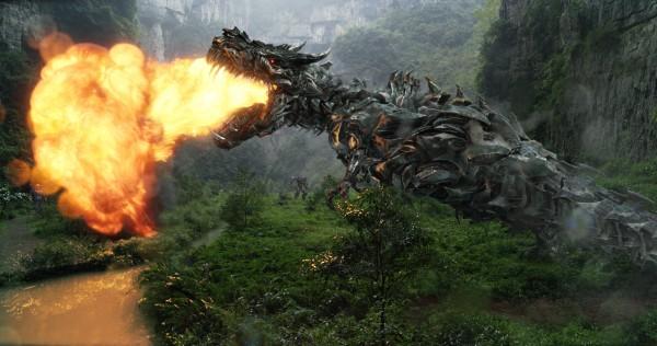 transformers-age-of-extinction-dinobot-600x316