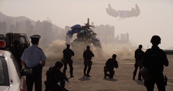 transformers-age-of-extinction-image-600x316
