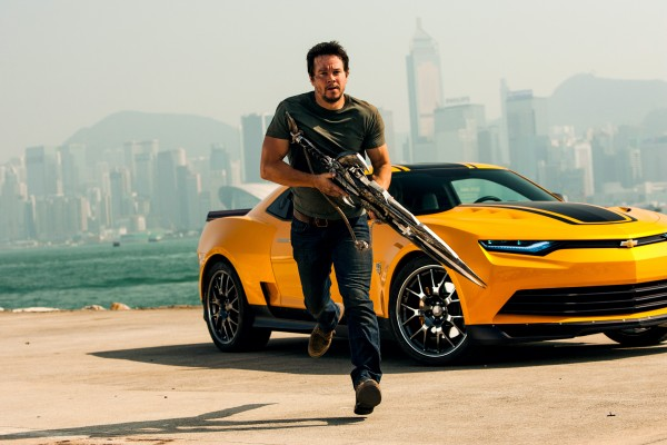 transformers-age-of-extinction-mark-wahlberg-2-600x400