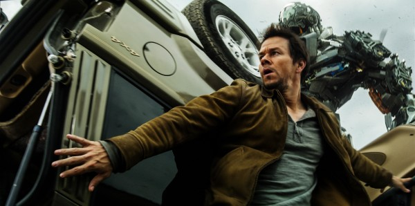 transformers-age-of-extinction-mark-wahlberg-3-600x298