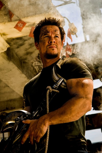 transformers-age-of-extinction-mark-wahlberg-400x600