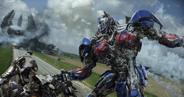 transformers-age-of-extinction-optimus-600x316