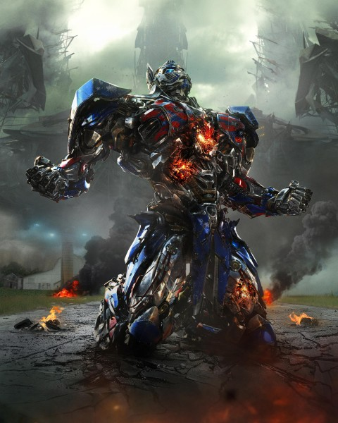transformers-age-of-extinction-optimus-prime1-480x600