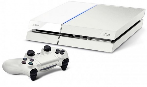 white-playstation-4-640x378