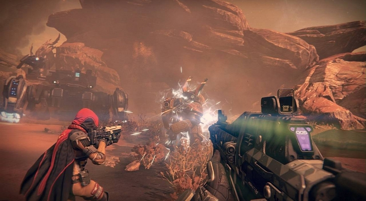 Destiny-Beta-Stage-Coming-this-Summer-Ahead-of-September-Launch