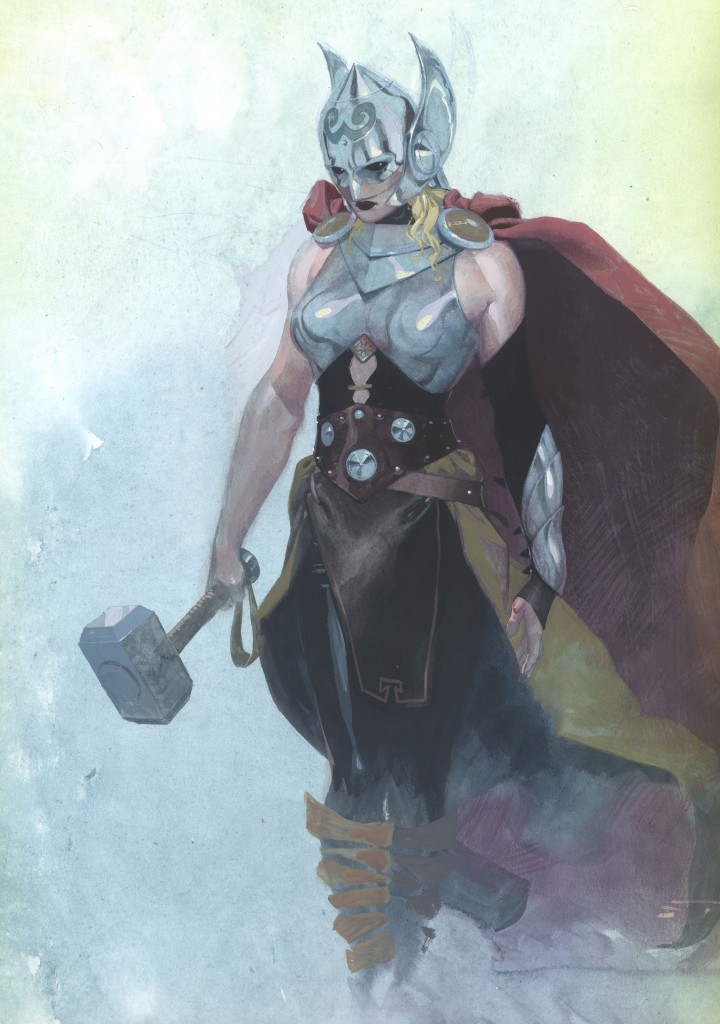 Female-Thor-God-of-Thunder-Cover-001-720x1024