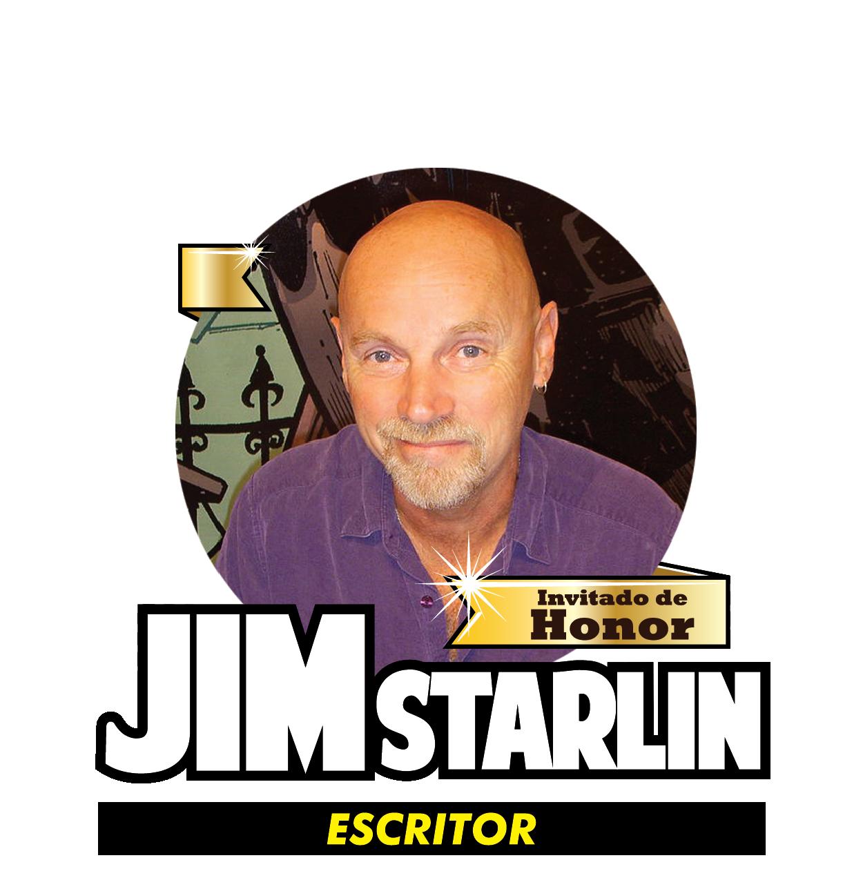JIM-STARLIN