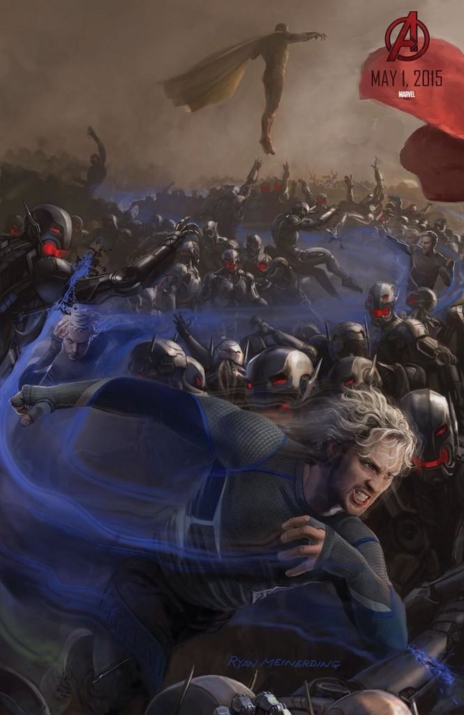 avengers-age-of-ultron-concept-art-quicksilver