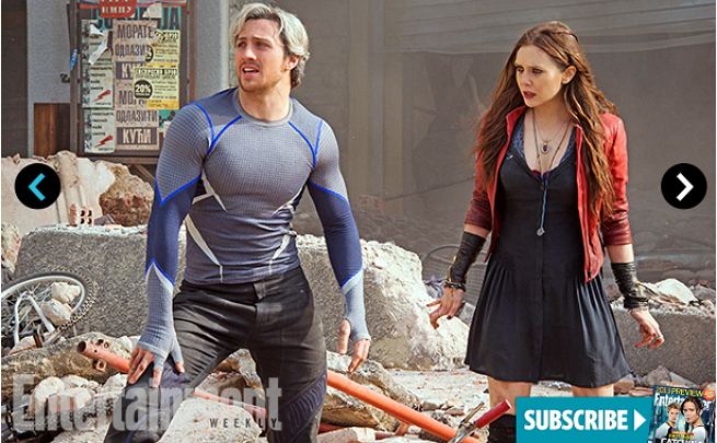 avengers-quicksilver-scarlet-witch-102896