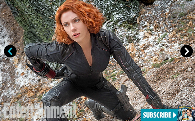 black-widow-avengers-102898