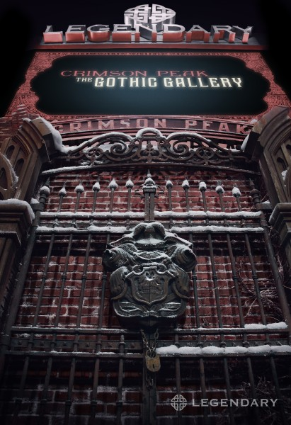 crimson-peak-gothic-gallery-comic-con-411x600