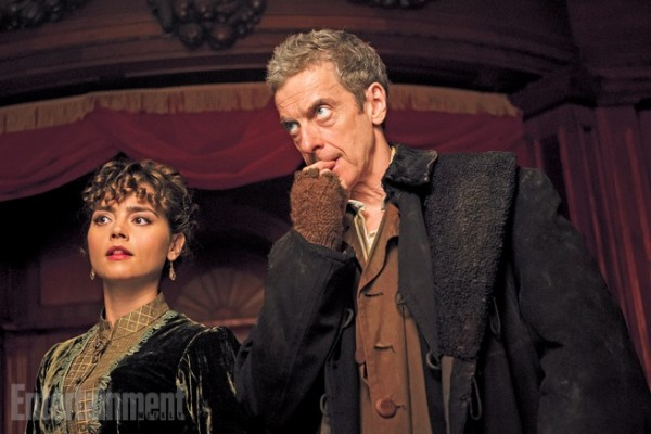 doctor-who-season-8-102404