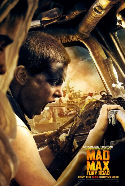 mad-max-poster-charlize-theron-404x600