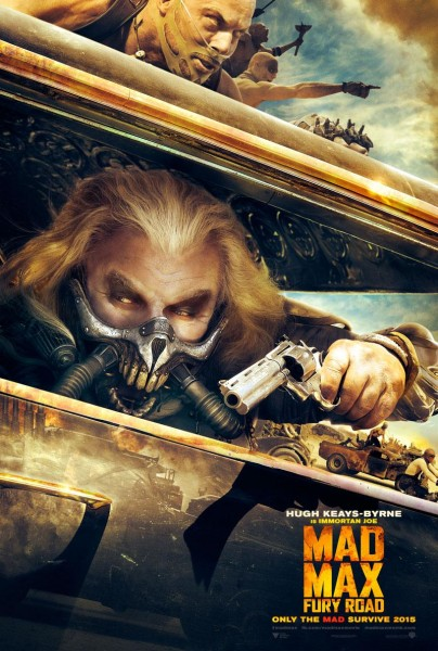 mad-max-poster-hugh-keays-byrne-404x600