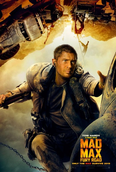 mad-max-poster-tom-hardy-404x600