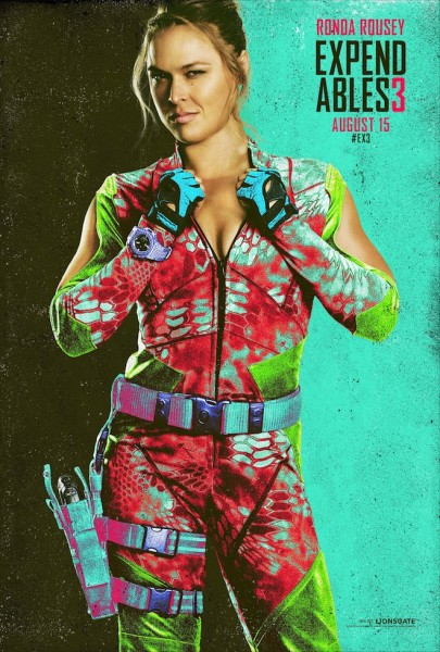 the-expendables-3-poster-ronda-rousey1-405x600