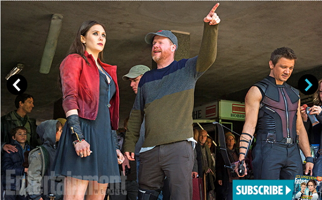 whedon-witch-hawkeye-avengers-102901