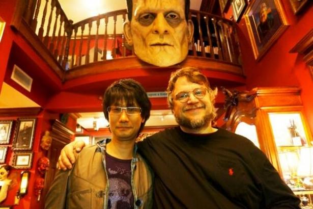 Kojima-del Toro