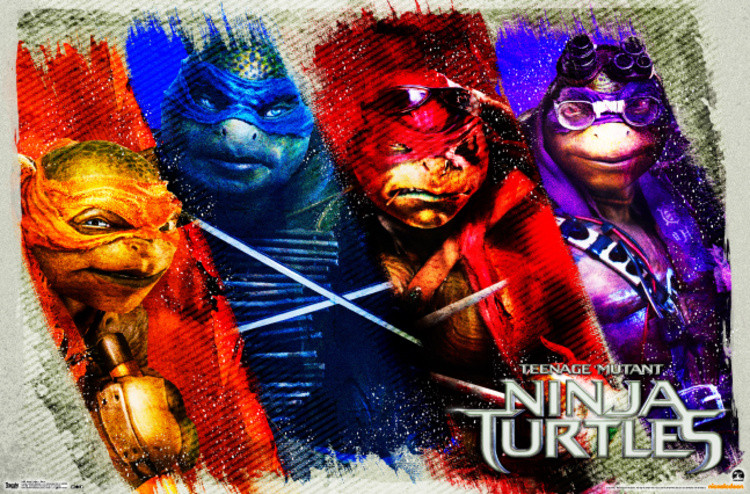 New_TMNT_2014_Poster