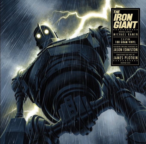 iron-giant-vinyl-cover-jason-edmiston-mondo-600x593
