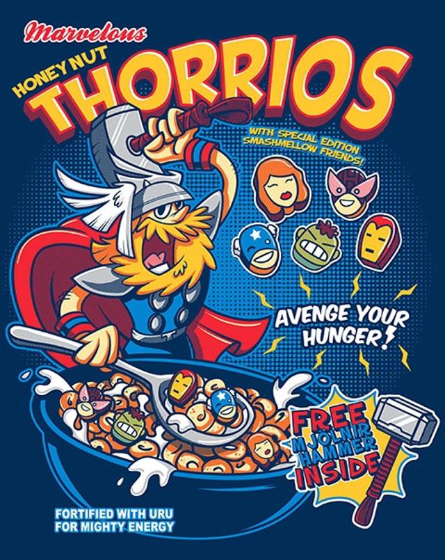 avengers-cereals-2