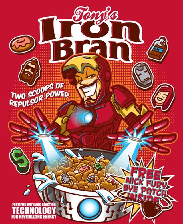 avengers-cereals-4