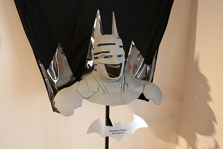 expo-batman-11