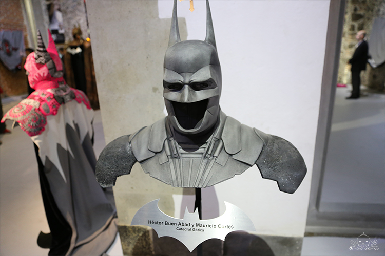 expo-batman-3