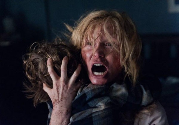 the-babadook-essie-davis-1-600x421